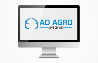 AD-Agro Systems